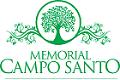 Memorial Campo Santo